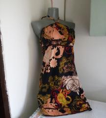Lavand haljina M/L