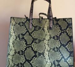 Nova Bata torba! Besplatna poštarina