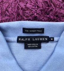 Ralph Lauren original majica zenska