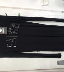 Haljinica tunika armany  sa etiketom 2000