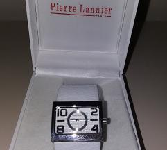 Original francuski sat Pierre Lannier