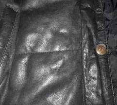 kozna jakna zimska