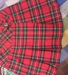 Nova skotska suknjica