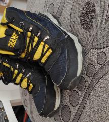 Patika-cipele