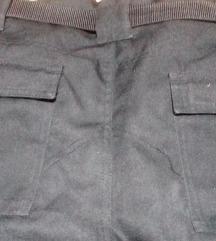 Ski pantalone vl.164 ili S