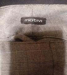 Motivi pantalone 38