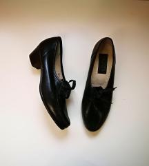 Cipele 40 (25.5cm) Novo