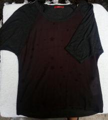 EDC majica