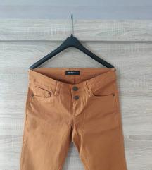 Terranova pantalone/NOVO