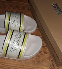 Tommy Hilfiger original papuče
