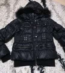 STAFF zimska jakna NOVO