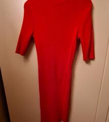 Original Morgan haljina