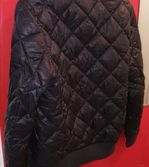Suskava jaknica
