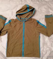 TCM jaknica - suskavac, vel.36, kao nova, 400d