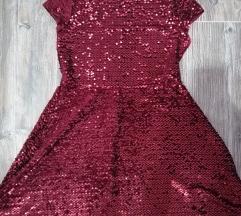 Zara (kids) haljina
