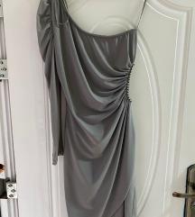 Svečan haljina
