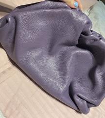 Itaijanska torba