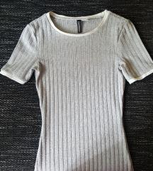 *SADA 1250* H&M haljina