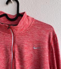 Nike duks za trčanje