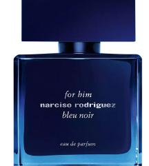 Narciso Rodriguez FOR HIM BLEU NOIR dekant 5/10ml