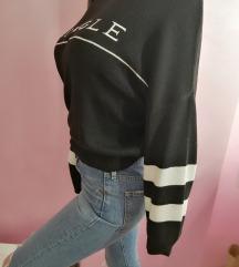 Nov džemper H&M Pringle SNIZENO