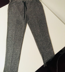 New Yorker trenerka/pantalone
