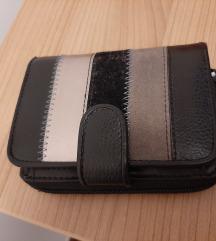 MaroMondo funkcionalan novčanik, NOVO