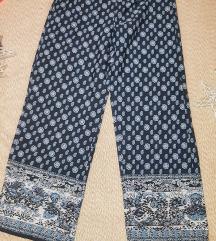Terranova letnje pantalone S vel