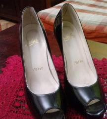 SNIŽENO CHRISTIAN LOUBOUTIN cipele