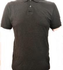Dve C&A nove muške polo majice