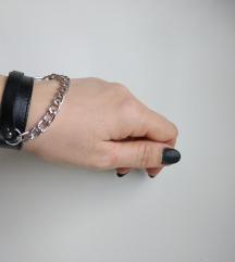 Narukvica chain