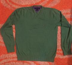 Tommy Hilfiger muški džemper M