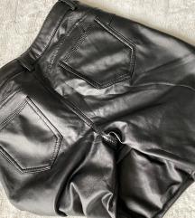 Kozne pantalone,nove