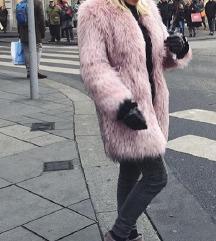 Bunda Zara