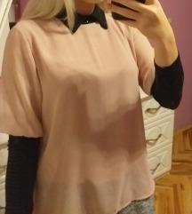 Roze kosuljica
