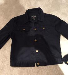 Ralph Lauren jakna