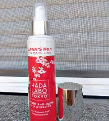 Hada Labo Tokyo anti-aging lotion