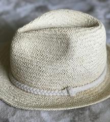 *Glum up* letnji šeširić NOVO 50%