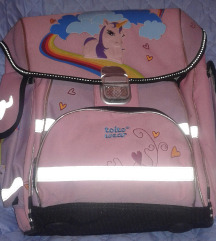 Djacka torba za devojcice