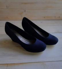 Tamaris cipele nove