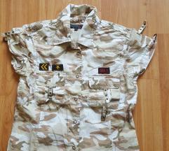 Majica 108