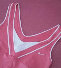 Nike DRI-FIT top za fitnes