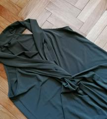 Benetton haljina S  - M