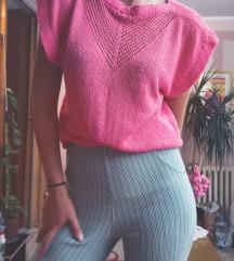 Roze bluza 🌸🌸🌸
