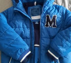 LCW jakna za decaka