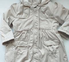 MATALAN jakna vel 3-4 g KAO NOVA
