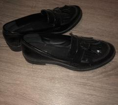 Cipele  AKCIJA 2000