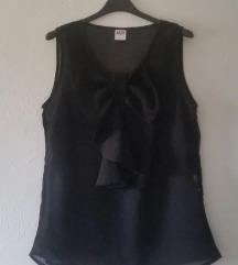 Vero moda bluza