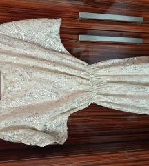 P.s. prelepa haljinica