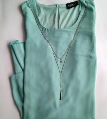 C&A tunika/haljina